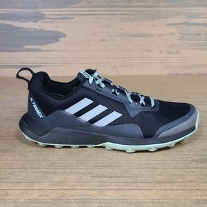 Adidas Terrex 260 Women's Walking Shoes Art CQ1735